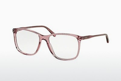 Gafas de diseño Polo PH2138 5220 - Rosas, Rose