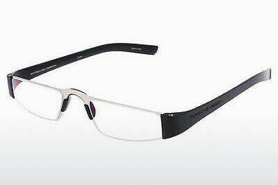 gafas graduadas puma hombre baratas