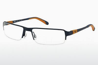gafas graduadas puma mujer precio