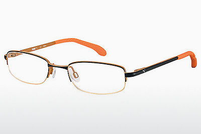 gafas graduadas puma beige