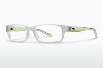 Gafas de diseño Smith BROADCAST 2.0 LMV