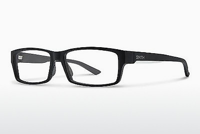Gafas de diseño Smith BROADCAST XL NYV