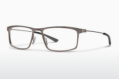 Gafas de diseño Smith GUILD54 FRE