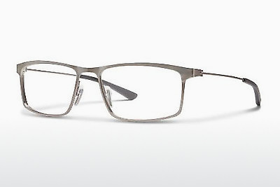 Gafas de diseño Smith GUILD54 R81