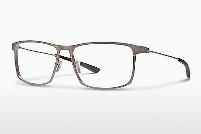 Gafas de diseño Smith INDEX56 FRE