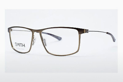 Gafas de diseño Smith INDEX56 GR8