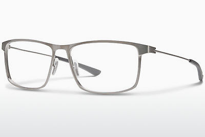 Gafas de diseño Smith INDEX56 R81