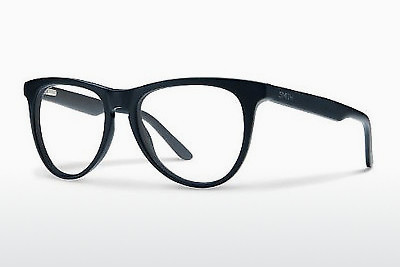Gafas de diseño Smith LOGAN QHC