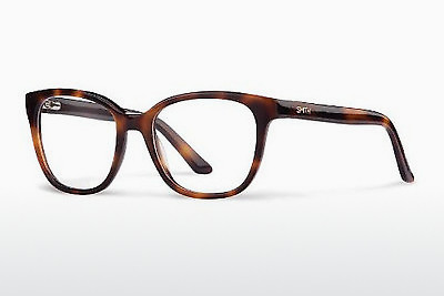 Gafas de diseño Smith LYLA 05L - Havanna