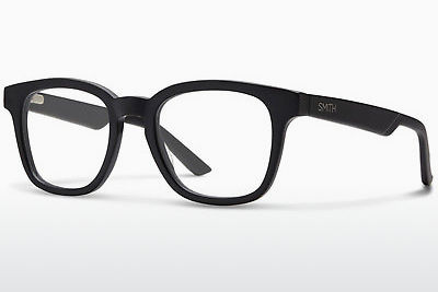 Gafas de diseño Smith UPTAKE 807