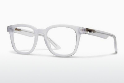 Gafas de diseño Smith UPTAKE 900