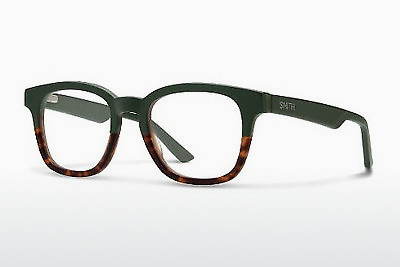 Gafas de diseño Smith UPTAKE B26