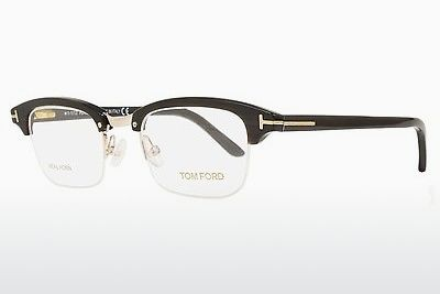 Gafas de diseño Tom Ford FT5260 032 - Negras