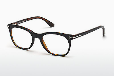 Gafas de diseño Tom Ford FT5310 005 - Negras