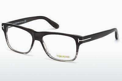 Gafas de diseño Tom Ford FT5312 005 - Negras
