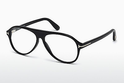 Gafas de diseño Tom Ford FT5319 001