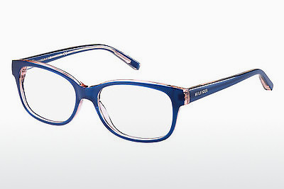 Gafas de diseño Tommy Hilfiger TH 1017 1PS