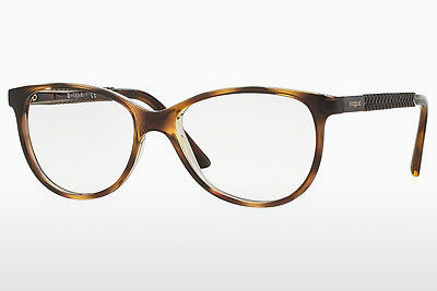 Gafas de diseño Vogue VO5030 1916 - Marrones, Havanna