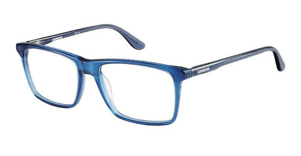 Carrera CA6637/N G43 BLUE GREY