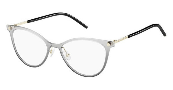 Marc Jacobs MARC 32 732 GREYBLACK