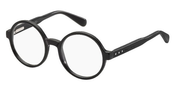 Marc Jacobs MJ 610 807 BLACK