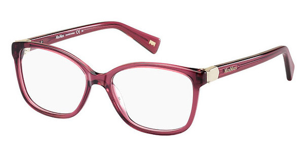 Max Mara MM 1209 I3X RED