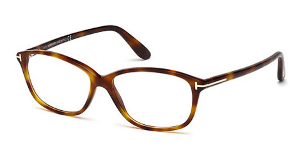 Tom Ford FT4316 056 havanna