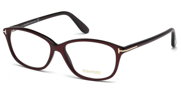 Tom Ford FT5316 072 rosa glanz