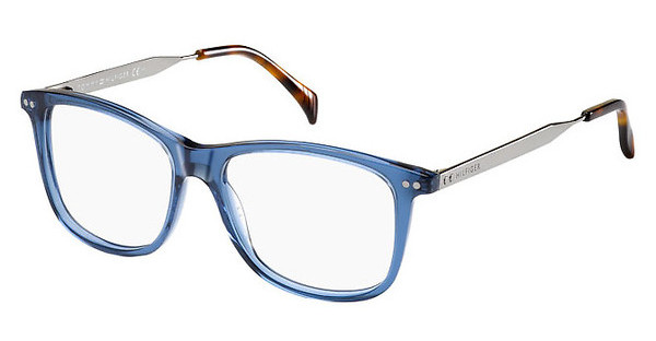 Tommy Hilfiger TH 1271 4KU BLUE RUTH