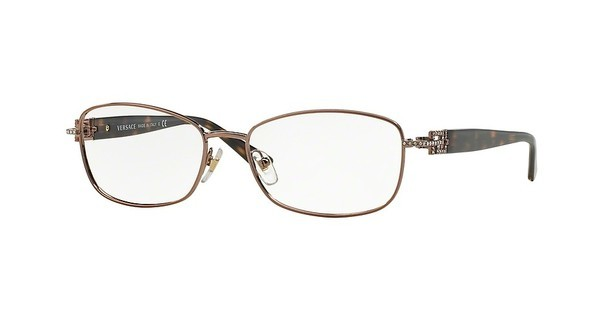 Versace VE1226B 1013 COPPER