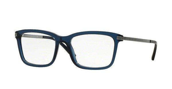 Versace VE3210 5111 TRANSPARENT BLUE