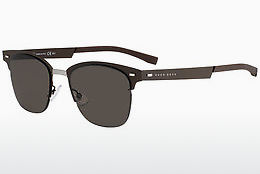 Gafas de visión Boss BOSS 0934/N/S 4IN/70 - Marrones