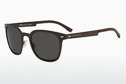 Gafas de visión Boss BOSS 0936/S 4IN/70 - Marrones