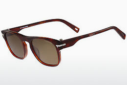 Gafas de visión G-Star RAW GS634S THIN HOLMER 725 - Marrones, Havana