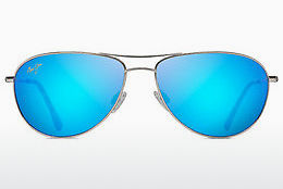 Gafas de visión Maui Jim Sea House B772-17