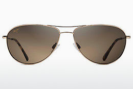 Gafas de visión Maui Jim Sea House HS772-16