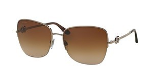 Bvlgari BV6077B 266/13 BROWN GRADIENTBROWN