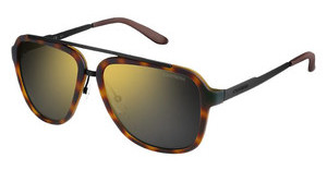 Carrera CARRERA 97/S KMG/CT COPPER SPHVNBWCHOC (COPPER SP)