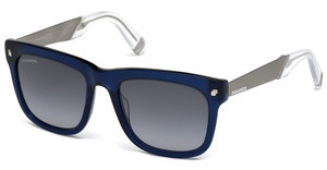 Dsquared DQ0220 90W