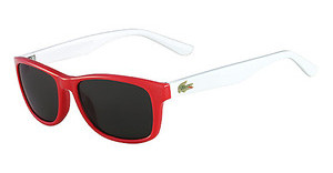 Lacoste L3601S 615 RED