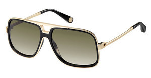 Marc Jacobs MJ 513/S 0NZ/HA