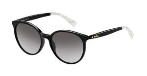 Max Mara MM LIGHT III 807/EU GREY SFBLACK