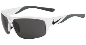 Nike NIKE GOLF X2 EV0870 100 WHITE/BLACK/GREY LENS