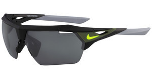 Nike NIKE HYPERFORCE EV1028 070
