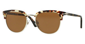 Persol PO3105S 985/57 POLAR BROWNTABACCO VIRGINIA