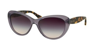 Ralph RA5189 137434 PURPLE GRADIENTPLUM/SATIN SPOTTY TORTOISE