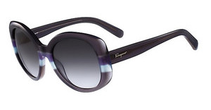 Salvatore Ferragamo SF793S 025