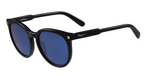 Salvatore Ferragamo SF816S 001