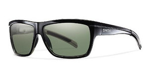 Smith MASTERMIND/N D28/PX GREY GREENSHN BLACK (GREY GREEN)