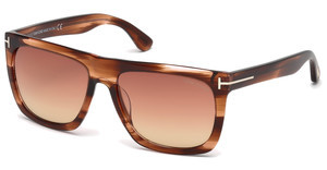 Tom Ford FT0513 68T